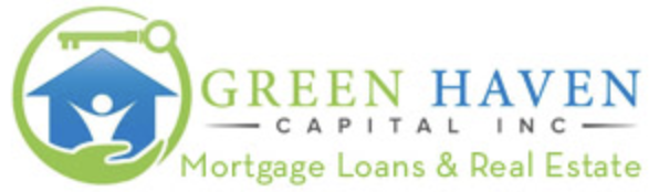 Kevin Oto | Green Haven Capital Inc